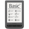 Электронная книга PocketBook Basic Touch