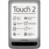 Электронная книга PocketBook Touch Lux 2
