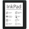 Электронная книга PocketBook InkPad